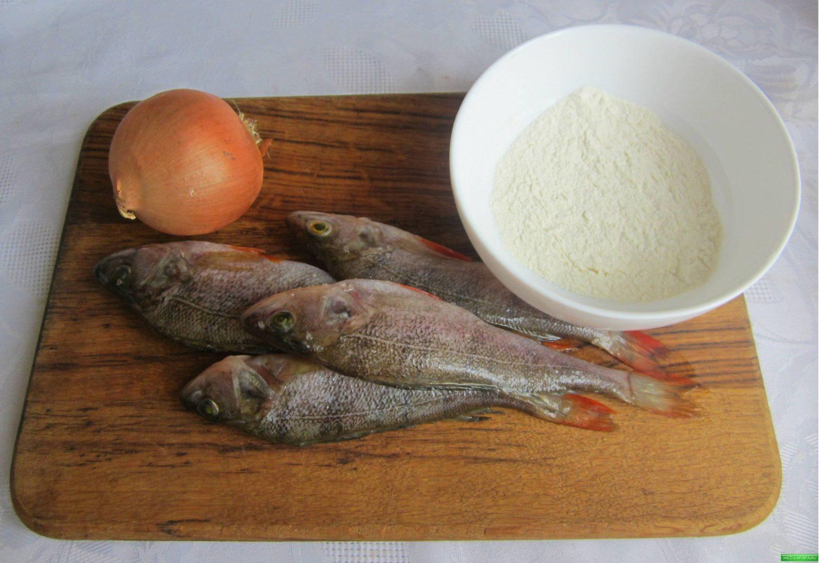 гидромассажной ванны, окунь речной жареный рецепты с фото кастинговом